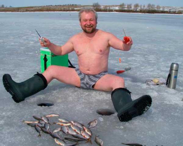 картинки-приколы рыбалка бесплатно